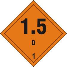 Klasse 1.5 D, Format 10 cm x 10 cm, Folie, VPE 100 Stück