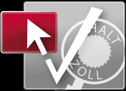 Bundle Grundlagenwissen - Lieferantenerklärungen / Warenursprung & Präferenzen