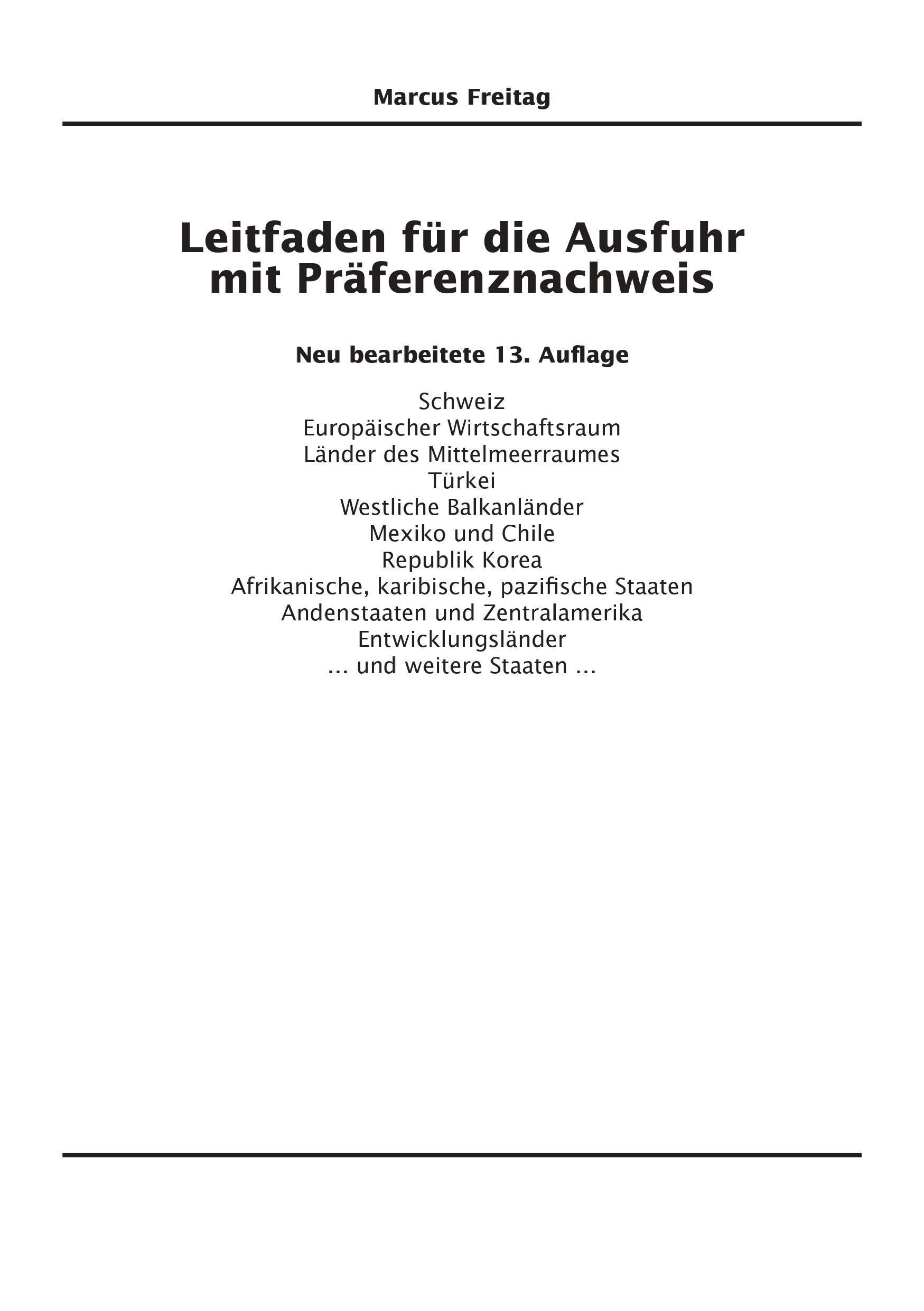 Fein Ursprungszeugnisvorlagen Fotos - Entry Level Resume Vorlagen ...